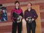 Swedish Masters 2006
